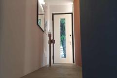 Bed & Bike Verona - Olmo